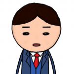 ヒロサワ(ニクキュー)